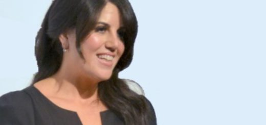 workplace sexual harassment and monica lewinsky