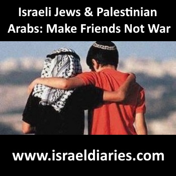 the hostility between the palestinian jews and arabs Haaretzcom provides extensive and in-depth coverage of israel, the jewish world and the middle east, including defense, diplomacy, the arab-israeli conflict, the peace process, israeli politics, jerusalem affairs, international relations, iran, iraq, syria, lebanon, the palestinian authority, the west bank and the gaza strip, the israeli.
