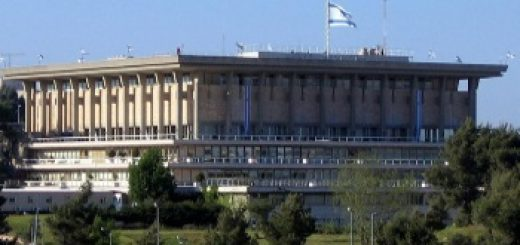 Fred Maroun - Trump on Jerusalem