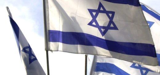 Israeli democracy
