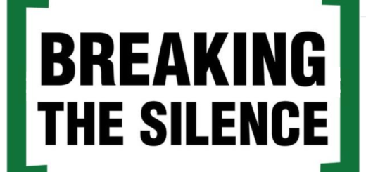 Breaking the Silence wants you to think Israel is apartheid state